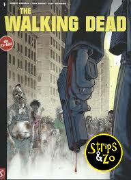 walking dead sc 1