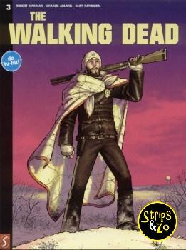 walking dead sc 3
