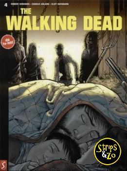 walking dead sc 4