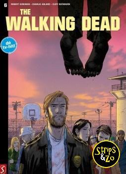 walking dead sc 6