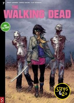 walking dead sc 7