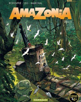 amazonia 5 scaled