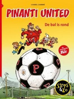 pinanti united 1