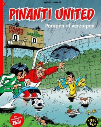 pinanti united 2 scaled