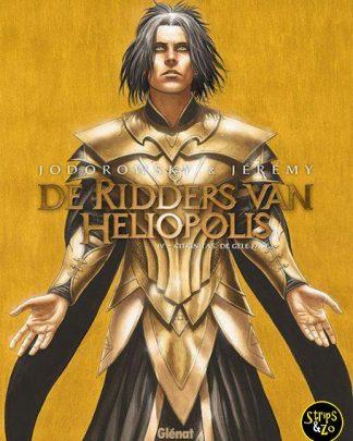 ridders van heliopolis 4 scaled