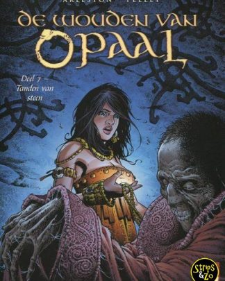 wouden van opaal 7 scaled