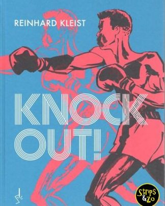 knock out kleist