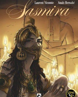 sasmira 2 scaled