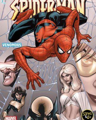 spider man 3 scaled