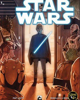 star wars 27 scaled