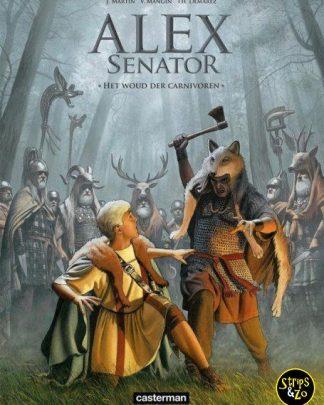 alex senator 10.jp  scaled