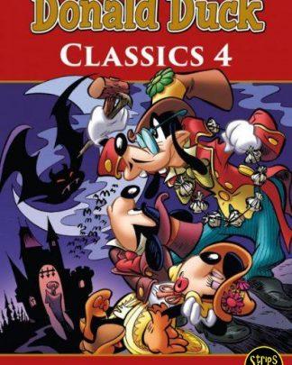 donald duck classics 4 scaled