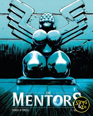 mentors 2 scaled