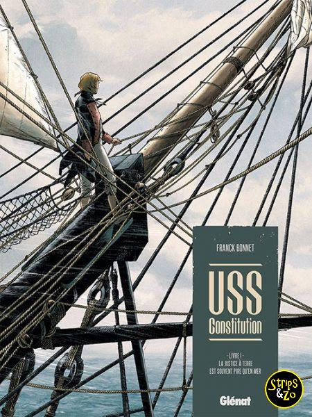 uss constitution 1 scaled