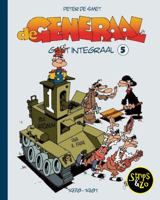 generaal gaat integraal 5 scaled