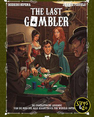 last gambler scaled