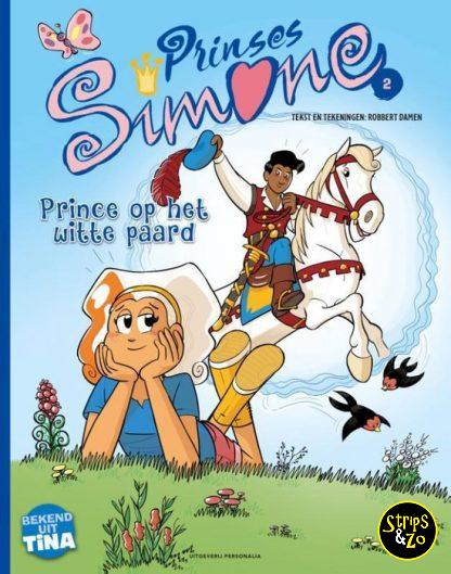 prinses simone 2 prince op het witte paard scaled