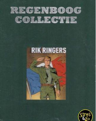regenboog collectie 8 rikringers 4