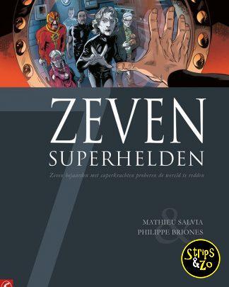 zeven 18 zeven superhelden scaled