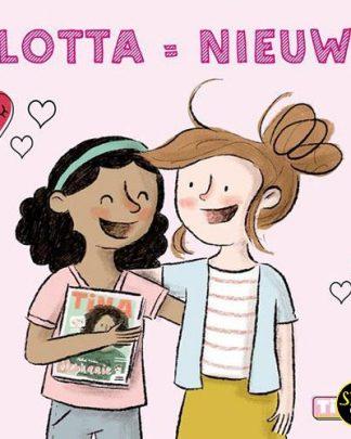 Lotta 1 Lotta Nieuw