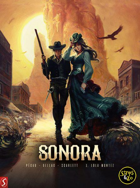 Sonora 2 Lola Montez scaled