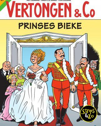Vertongen 31 prinses bieke scaled