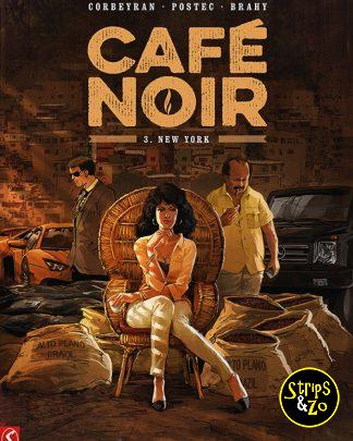 cafe noir 3 new york scaled