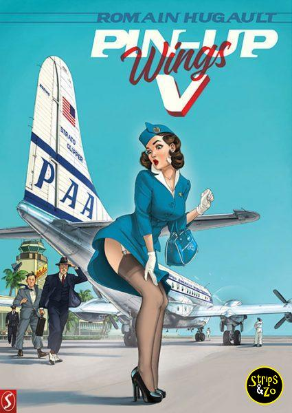 pin up wings 5 scaled