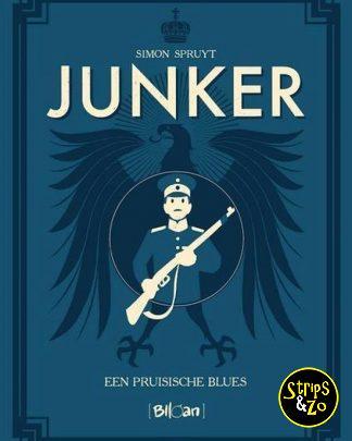 Junker