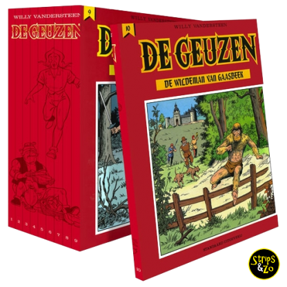 De Geuzen Box 01