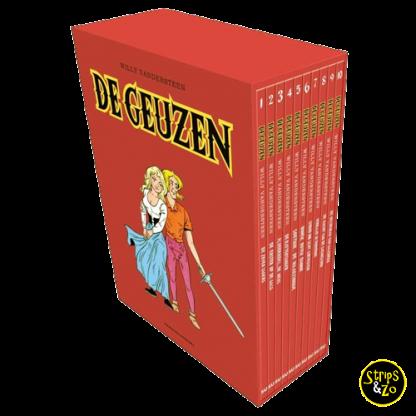 De Geuzen Box 02