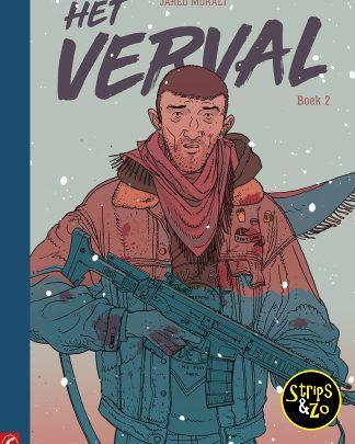 Het Verval 2 Collectors Edition