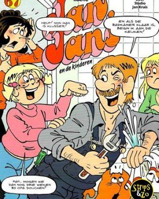 Jan Jans en de Kinderen 67